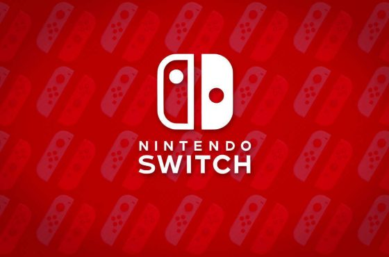 Nintendo Switch's Massive Spring Eshop Sale Is Here–See The Best Deals