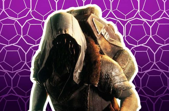 Destiny 2: Where Is Xur Today? Location And Exotic Items Guide (Aug. 7-11)