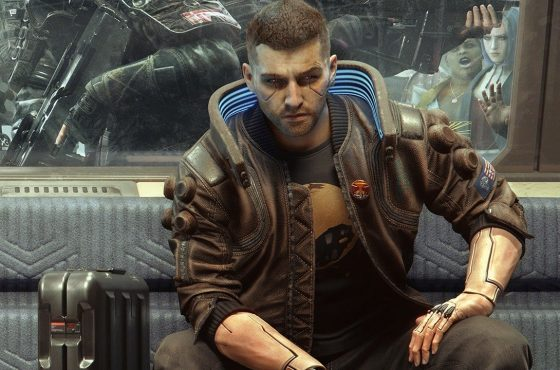 Cyberpunk 2077: The Final Preview