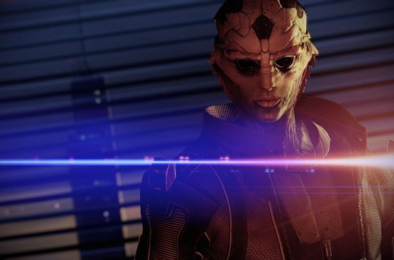 Why Mass Effect Legendary Edition Is A Remaster (Not A Remake)