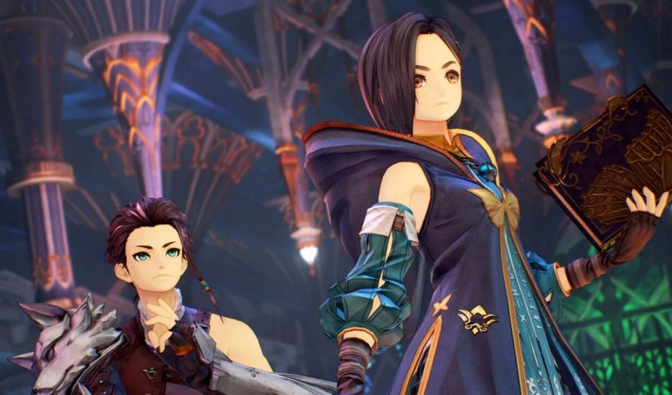 Tales of Arise Beginner's Guide – Everything You Need To Know